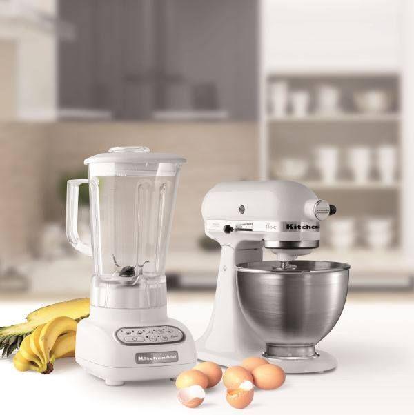 kitchenaid | KitchenAid