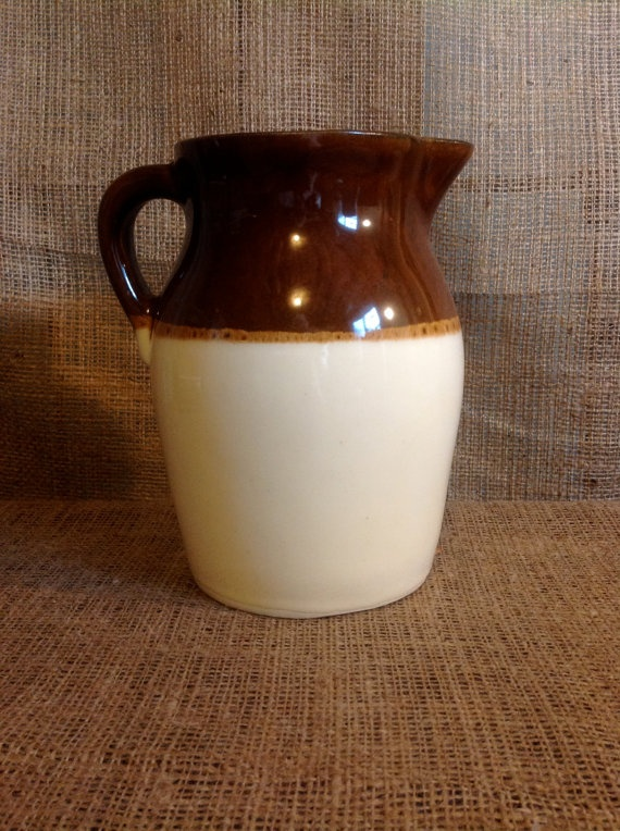 1000 Images About Brown Pottery Crockery On Pinterest