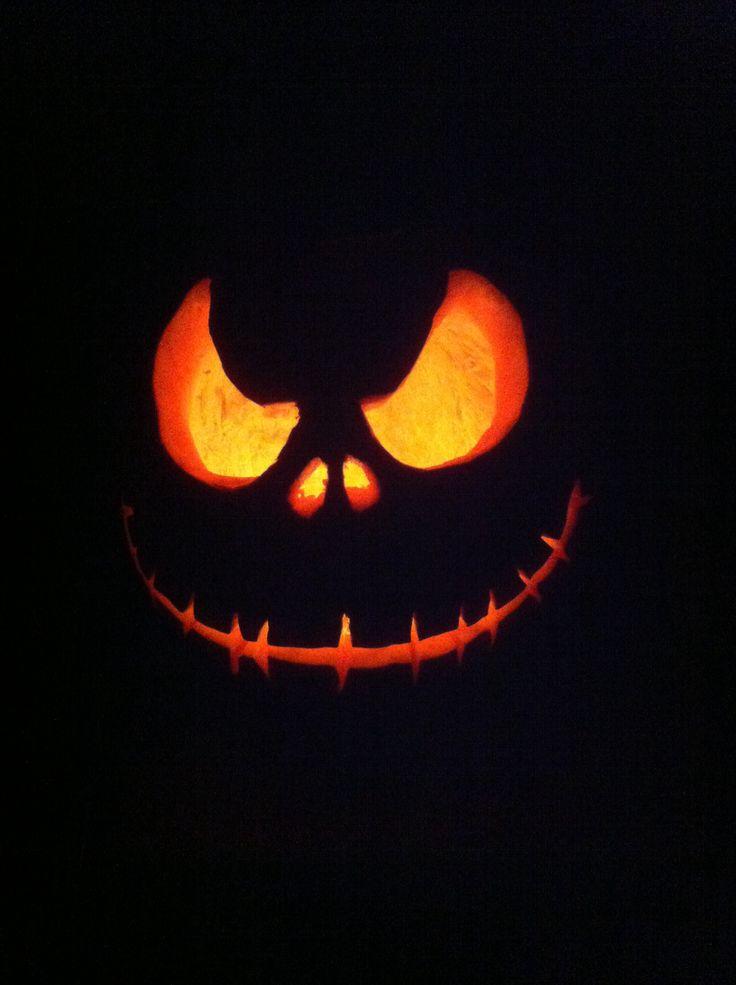 1000 images about pumpkin carving on pinterest pumpkin for Skeleton pumpkin design
