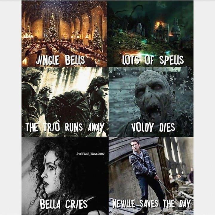 Harry Potter Netflix Febrero 2019 Harry Potter Jokes Harry Potter Memes Harry Potter Song