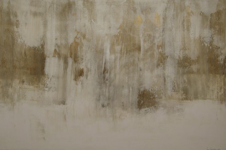 100 x 150cm Price: NOK 6900,- + 5% Art Tax (SOLD) Please visit www.gallerimarkve... to view more pictures!