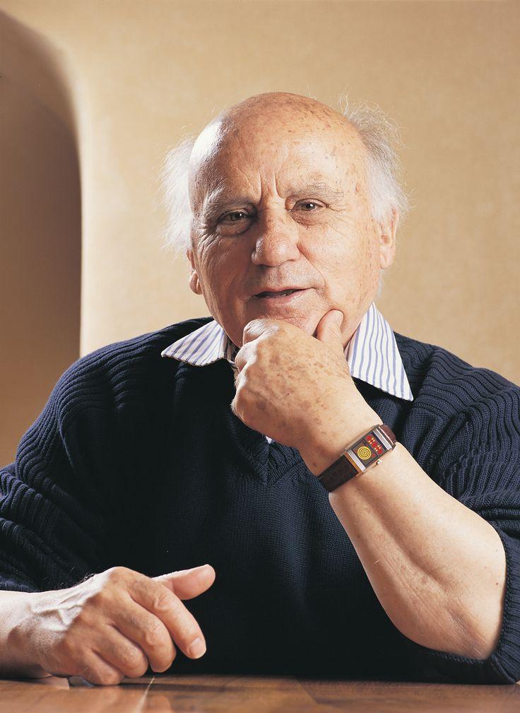 Manuel Cargaleiro #ManuelCargaleiro