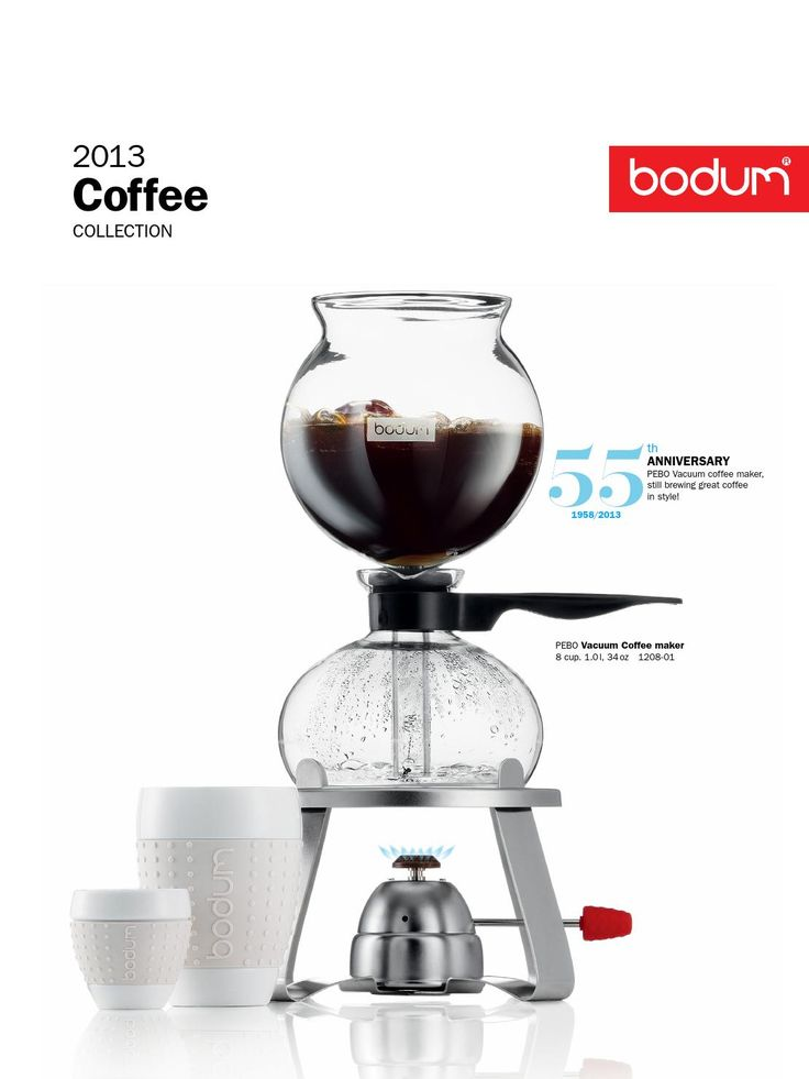39 best Bodum images on Pinterest