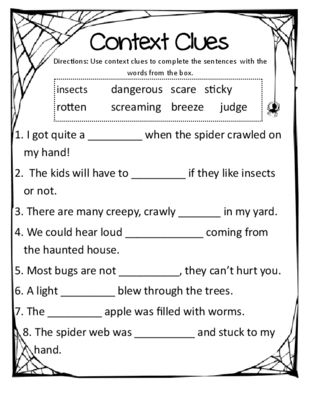 Diary of a Spider - Journeys Unit 1 Lesson 4  from Mrs.ZiTi on TeachersNotebook.com (15 pages)