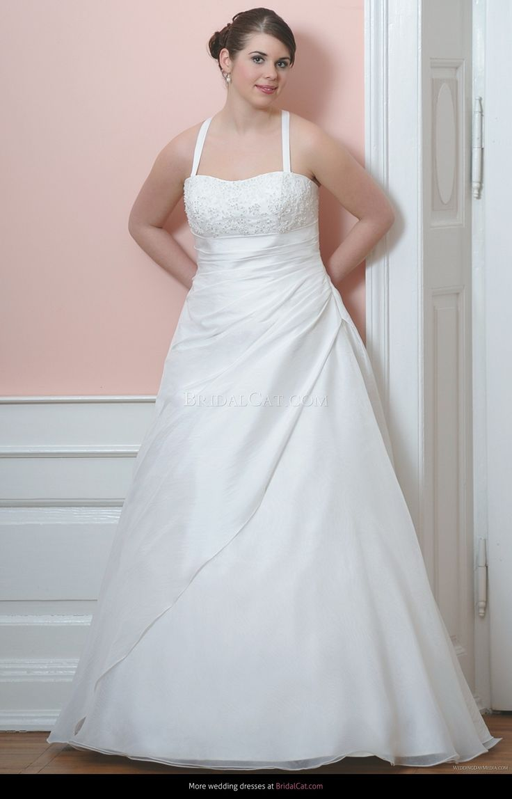 Lohrengel Molly Monroe 2013 Minna 35999 Hochzeitheit Wedding Dress