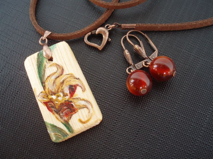 https://www.etsy.com/listing/190835554/leather-necklace-with-painted-wood?ref=shop_home_active_12