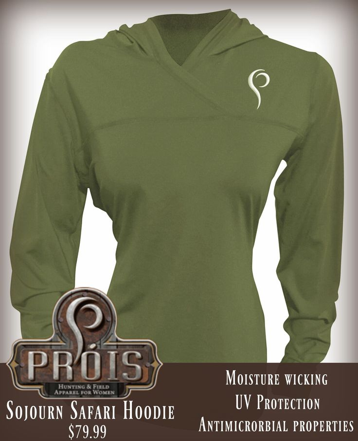 17 best images about prois gear technical performance for Fishing shirt of the month