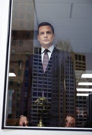 Watch Suits Season 4 Episode 13 Online. While Harvey helps Mike and Louis settle their differences on a road trip to see a client, Harvey flashes back six years to his initial rift with Louis, and Mike flashes back to his first encounter with the firm.