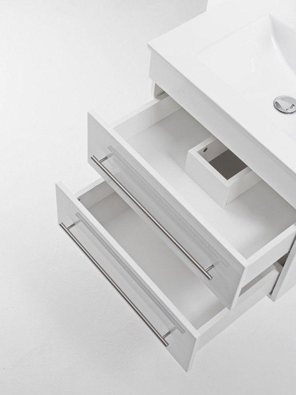 ber ideen zu waschtischunterschrank auf pinterest keramag keramag renova und. Black Bedroom Furniture Sets. Home Design Ideas
