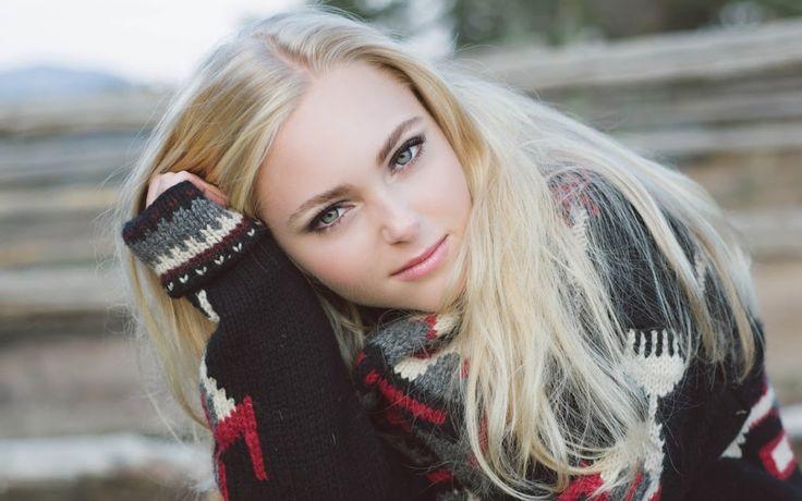 Anna Sophia Robb - Bing Images