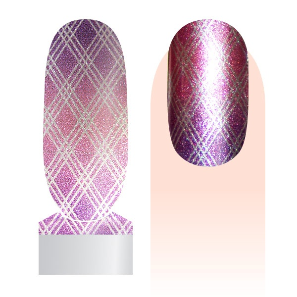 Incoco nail strips