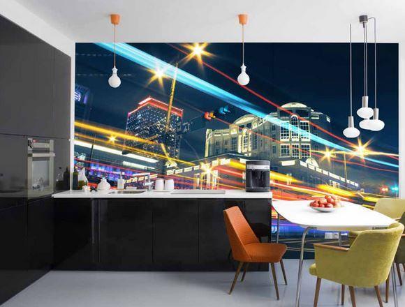 ... decorativi per pareti, pannelli decorativi per interni, pannelli per