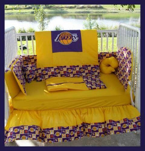 Lakers bedding set. 13 best   Ideas decor for boys bedroom   images on Pinterest   Boy