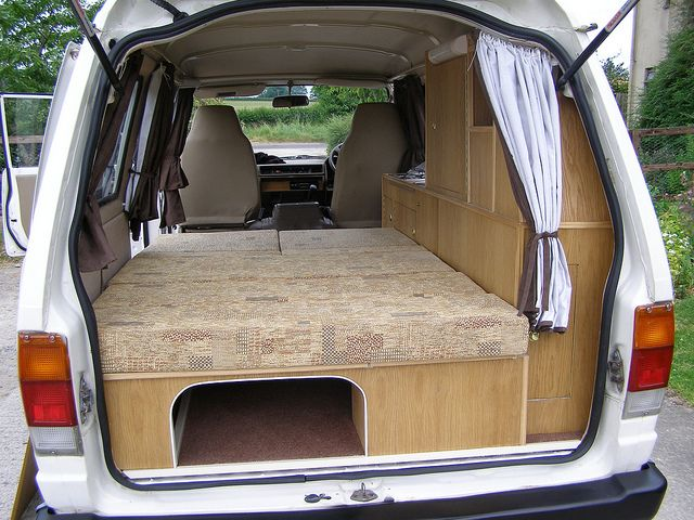 Micro bathroom ideas - 1000 Ideas About Camper Conversion On Pinterest Camper