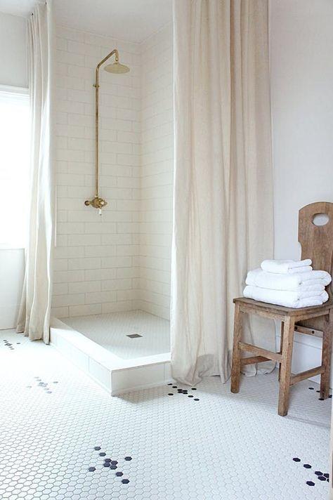 Bathroom Tile Designs 2017 best 25+ bathroom trends ideas on pinterest | gold kitchen