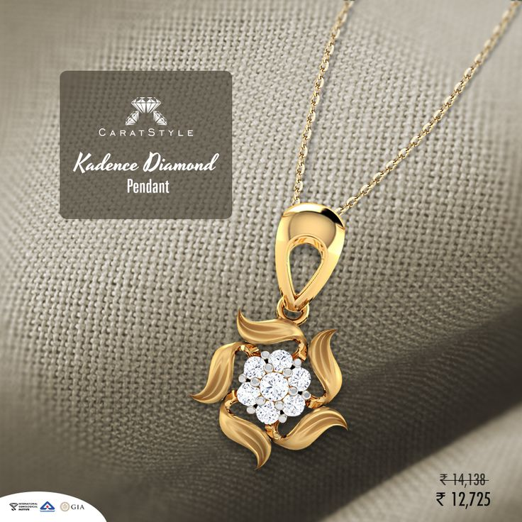 She has a flair or being beautiful and bold, complement that with #diamond . 5%…