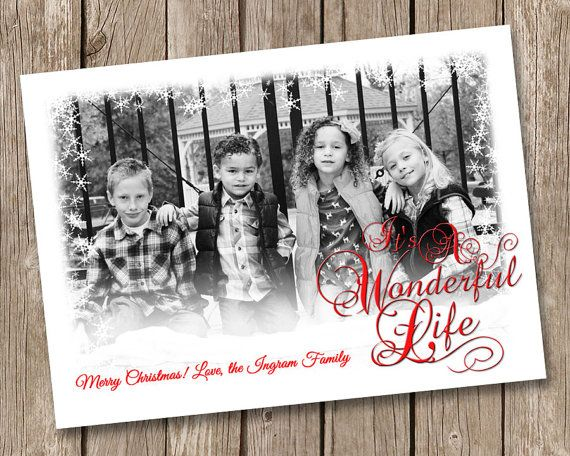 103 Best Navidad Images On Pinterest Christmas Ideas