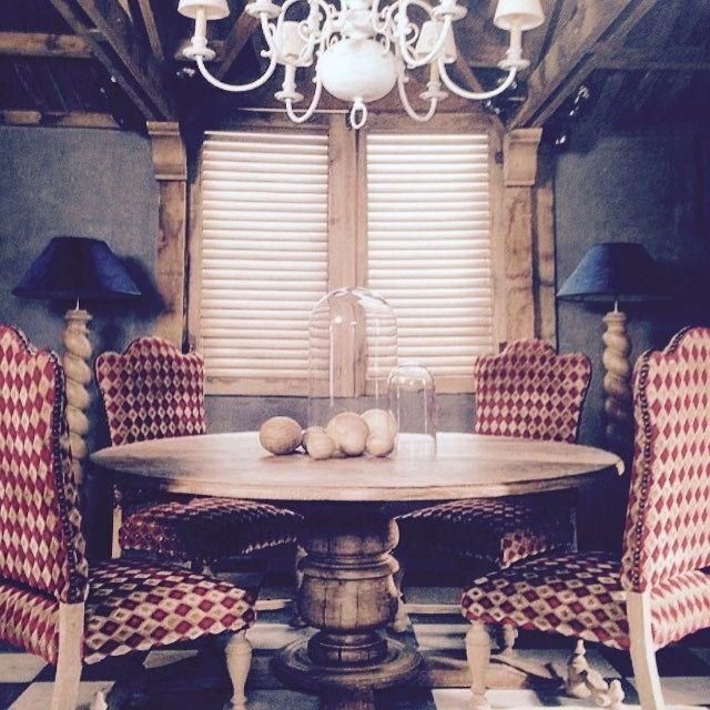 21 best landelijk interieur images on pinterest bathrooms bb and blinds. Black Bedroom Furniture Sets. Home Design Ideas
