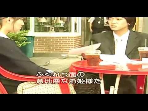 韓国ドラマ:1%の奇跡 15話 「1%の奇跡」日本語字幕付き無料動画の紹介です。 結婚しよう。そうプロポーズしたジェイン。もちろんダヒョン. 1%の奇跡,日本語字幕,韓国ドラマ,韓ドラ, 放送,韓流,華流,字幕,日本語, カン・ドンウォン, キム・ジョンファ, イ・ビョンウク, ハン・ヘジン,. Korea Dr...