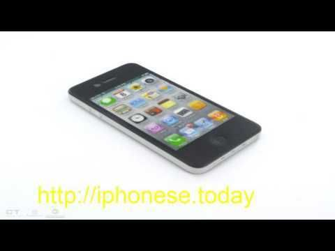 iphone se price philippines cmk | price of iphone 7 in the philippines - WATCH VIDEO HERE -> http://pricephilippines.info/iphone-se-price-philippines-cmk-price-of-iphone-7-in-the-philippines/      Click Here for a Complete List of iPhone Price in the Philippines  ** price of iphone 7 in the philippines  Get a free iPhone SE here  iphone se price philippines cmk iphone se case ebay.ca iphone se case apple store iphone se case apple india iphone se case apple uk iphone se case