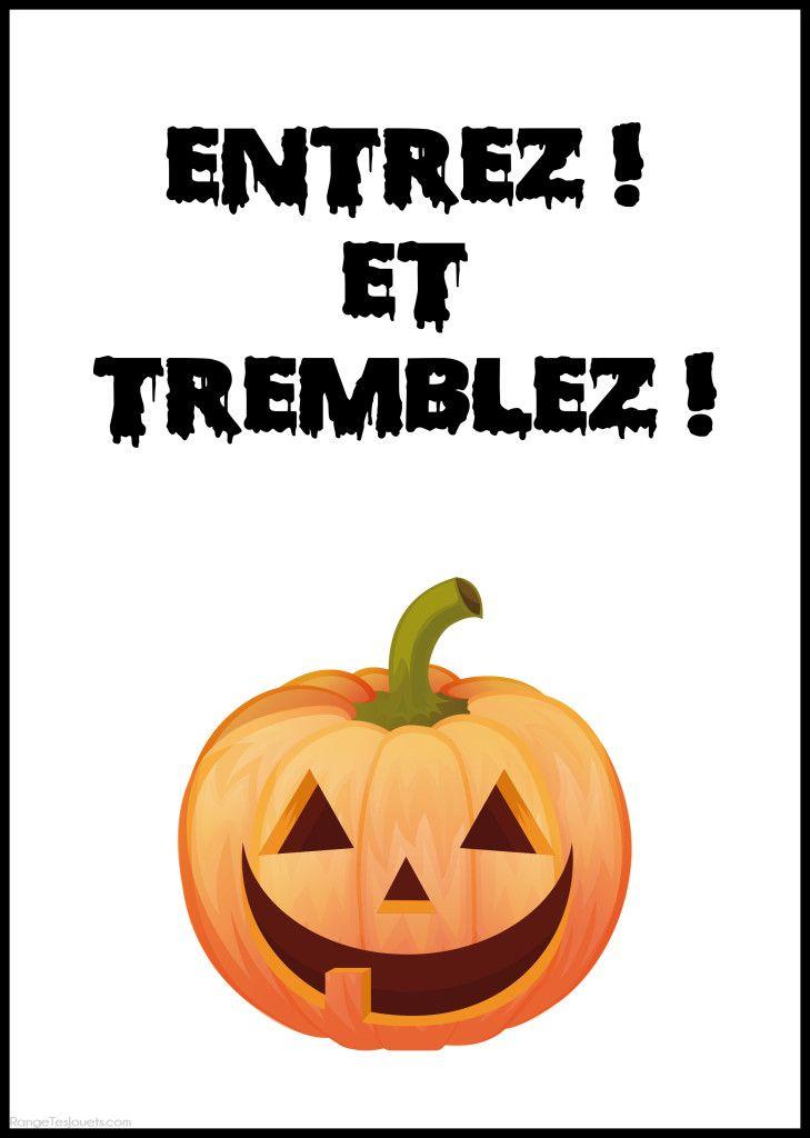 Des Bonbons Ou Un Sort : bonbons, Bonbon, [Printable], Bonbons, Sort,, Affiche, Halloween,, Activite, Enfant
