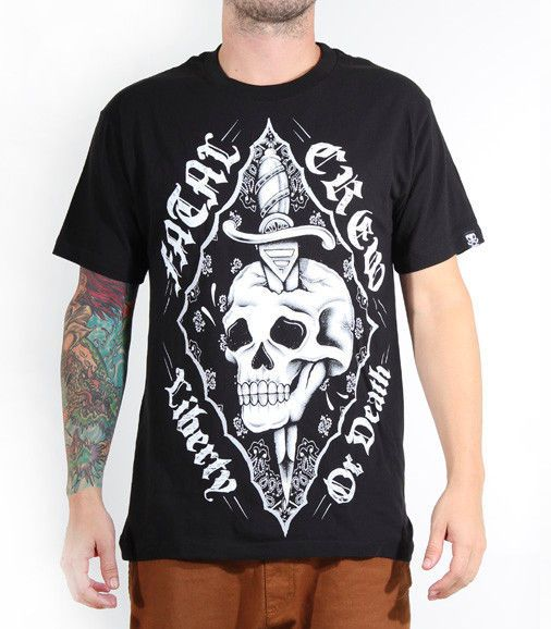 78 best images about fatal clothing collection on for T shirt design for screen printing