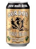Gordon Finest Malta