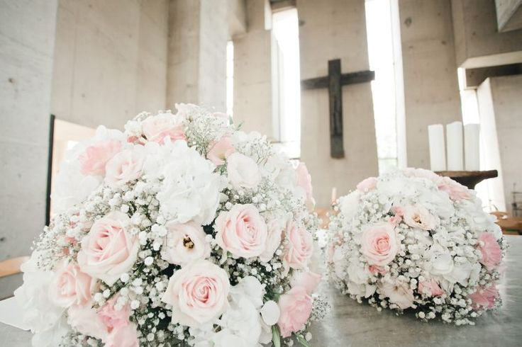 svadobne-dekoracie-kytice-obrucky-doplnky-vyzdoba-detaily-svadba-44.jpg (748×499)