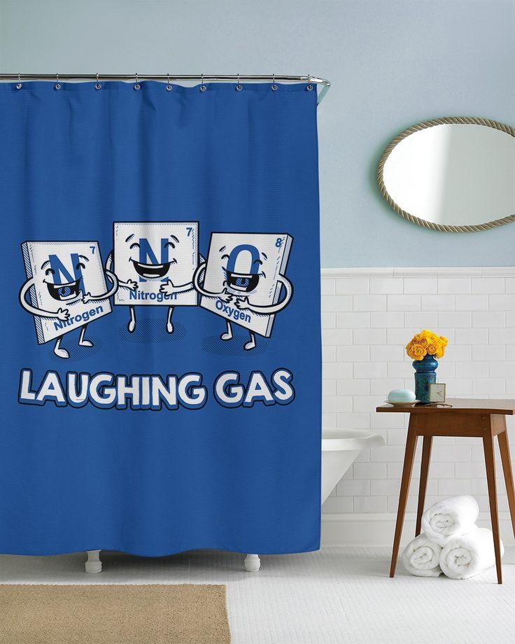 77 best Shower Curtains images on Pinterest | Shower curtains, Pop ...