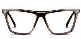 Modernist 0077 – schwarz – brille – unisex - Jimmy Fairly
