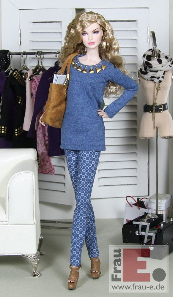 """https://flic.kr/p/BNqpop 