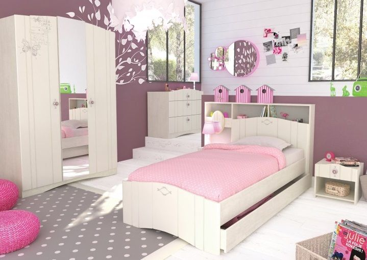 1000 ideas about pont de lit on pinterest lit pont. Black Bedroom Furniture Sets. Home Design Ideas