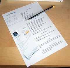 customer service representative resume sample SlidePlayer