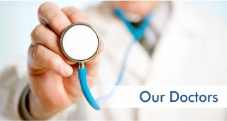 Find a doctor at  Manipal Hospitals Malleshwaram, Our doctors & Surgeons are highly experienced so that you can get best treatment with affordable price.