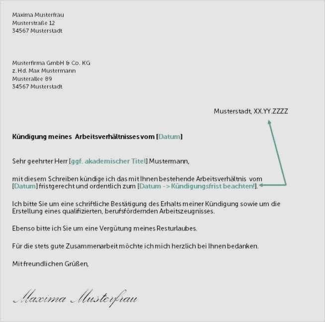 25 Angenehm Vorlage Kundigung Wohngebaudeversicherung Bilder In 2020 Kundigung Schreiben Kundigung Vorlagen