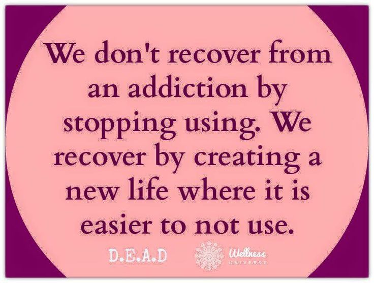 661 best Addiction and Recovery images on Pinterest | Addiction ...