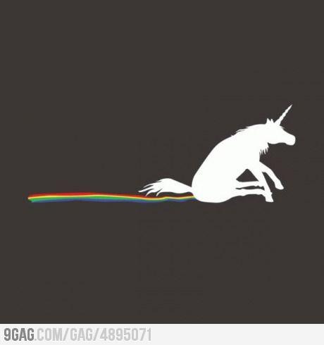If unicorn was like dog...: Funny Haha, Funny Things, Scooting Unicorn, Dogs Lmao, Dogs And, Funny Stuff, Damn Funny, Funny If Unicorn