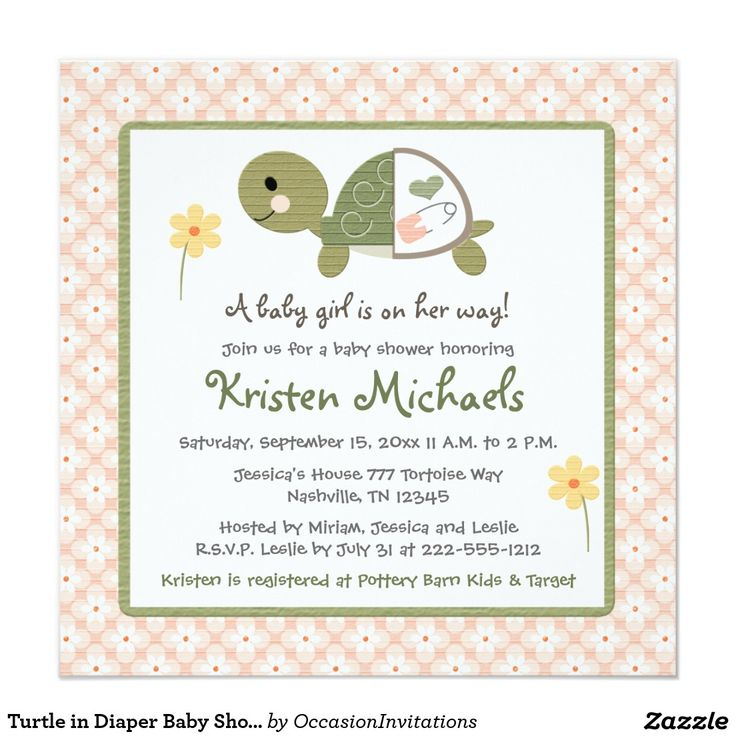 9 best wedding invite template images on Pinterest Blank wedding - professional invitation template