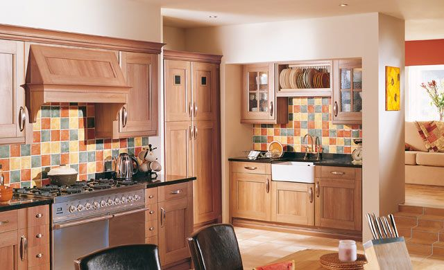 Agetek kitchens and bedrooms all qualify for tax relief under the terms of the Home Renovation Incentive! http://www.agetek.ie/blog/2014/01/home-renovation-incentive/