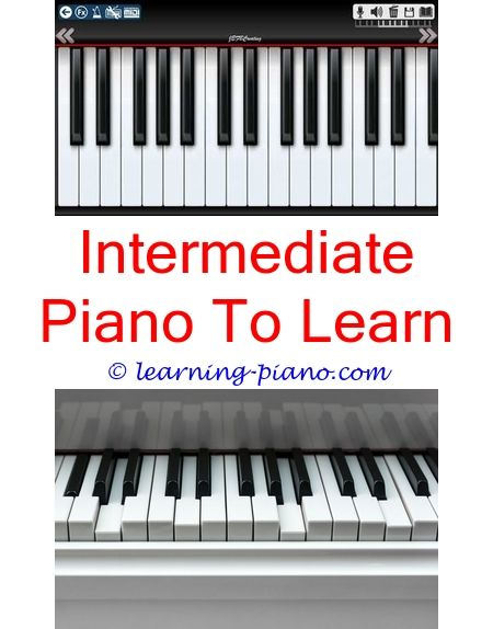 Learn Piano App Android   Learn Piano Beginner   Learn piano