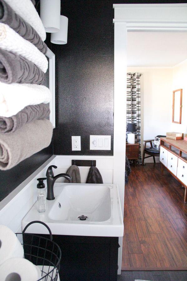 97 best bathroom ideas images on pinterest | bathroom ideas