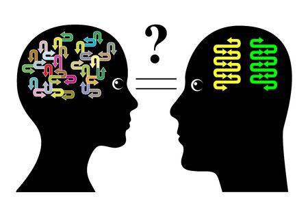 Vroulike brein reageer sterker op pro-sosiale gedrag