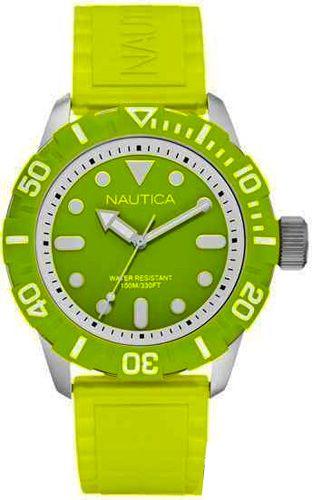 Nautica A09605G