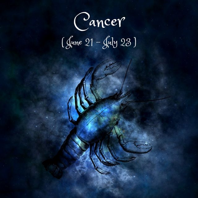 Cancer Weekly Horoscope - 03.12.18  https://www.mylittlemagicshop.com/weekly-horoscopes/2018/3/12/cancer-weekly-horoscope-031218