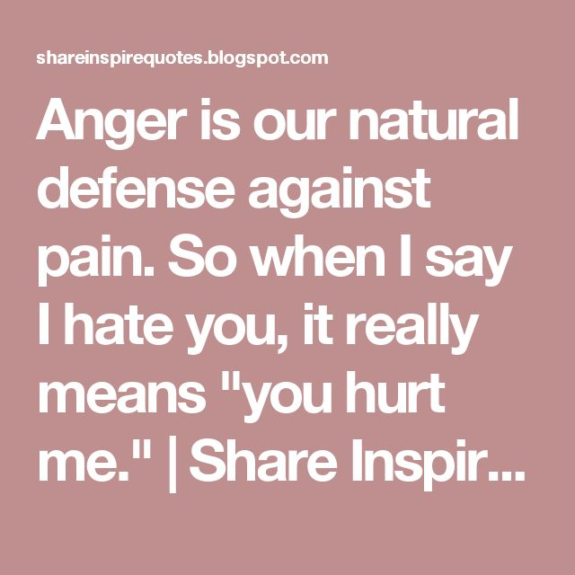 Funny Anger Quotes: 17 Best Funny Anger Quotes On Pinterest