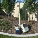 Lightning! The Lightning Detector for Raspberry Pi Weather Station