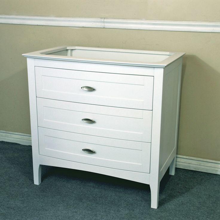 Bathroom Vanity Cabinet Only 56 best basement bathroom images on pinterest   basement bathroom