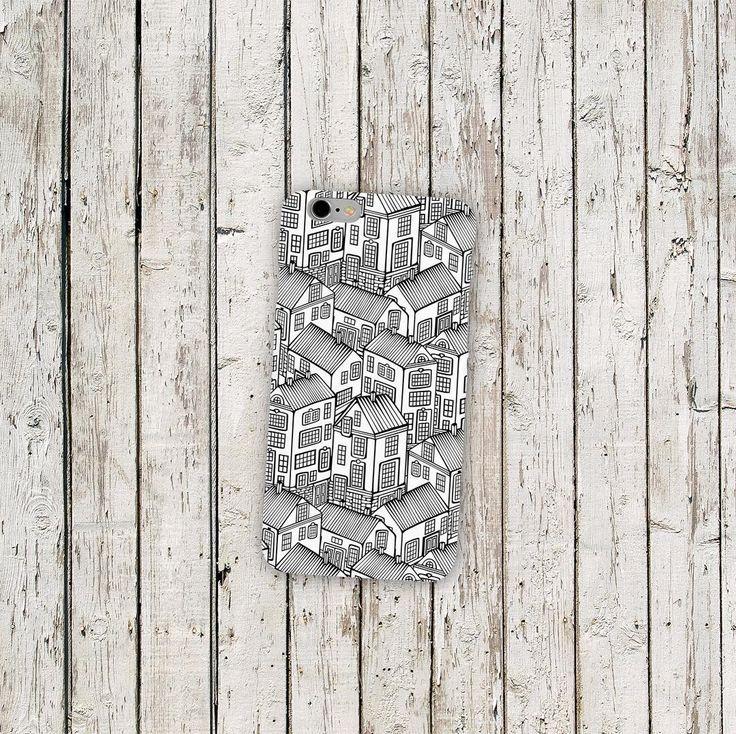 Кому 15% СКИДКУ на любой заказ при онлайн оплате только сегодня до полуночи? Заходите на Hipoco.com ловите много красоты Домики для #айфон6 от @shanty_art. 1500- #hipoco #art#bw#blackwhite#iphonecase#draw#painting#graphics#домики#дома#дом#город#архитектура#чехол#кейс#айфон5#айфон6плюс#домой#чб#чернобелое#иллюстрация#графика#чехолнайфон#графика#рисунок#рисую#города#architecture#city hipoco.com