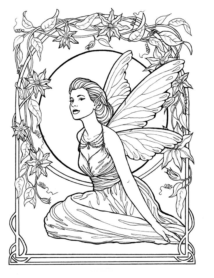 215 best images about coloring ferries on pinterest legends flower fairies and coloring