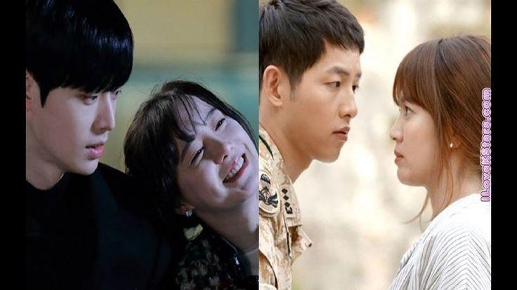 KHJ 김현중 AND KOREAN CELEBRITY. - YouTube